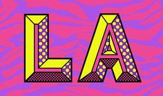 Typography 2.0 - Brian Biles — Form Design Studio — Graphic Design, Typography, & Art Direction