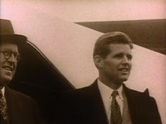Naval Aviator, Kennedy Jr, United States Navy, Jfk, World War Ii, Joseph, Presidents, Royalty, American