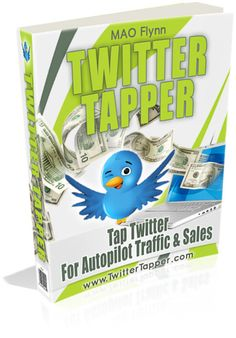 New Techniques Turn Twitter Into A 5k Per Month Cash Machines