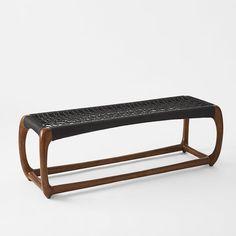 A fav bench!