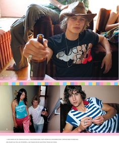 OC OSCARCALVO   SUMMER 2005/06 #oscarcalvo #menswear #mensfashion #mensclothing Australian Fashion Designers, Sailor, Oc, Polo Shirt, Menswear, Mens Fashion, Summer, Shirts, Navy Sailor