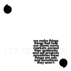 We are House Of Lena and it's a pleasure to meet You! Pleasure To Meet You, Moving House, Identity, Branding, Graphic Design, Marketing, Logo, Things To Sell, Instagram