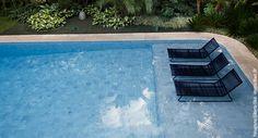 PALIMANAN - Pedra Água Marinha http://palimanan.com.br/produtos/colecao-pedras/pedra-agua-marinha/azul