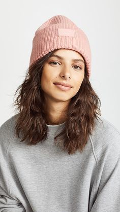 5be8262f316bf 456 Awesome Beanie images in 2019
