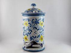 Immagini popolari di ceramiche di caltagirone bricolage
