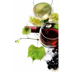 Wine ❤ liked on Polyvore featuring food, filler, wine, backgrounds, flowers and effect