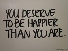 Indeed  Impossible. Most days i think Im going to die from an over dose of happy.