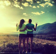 fit friends, bodyrok, workout, feel healthy, sweat, women's health, best shape, friends