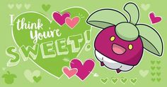 Post with 622 views. I compiled all of the cool Valentines Pokemon officially released this year Nerdy Valentines, Valentines Day Pictures, Vintage Valentines, Happy Valentines Day, Pokemon Valentines, Pokemon Tv, Pokemon Cards, Pokemon Go Photos, Gary Oak