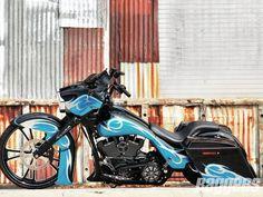 2011 Harley-Davidson Street Glide Meet local harley riders Best Dating Site for harley davidson singles http://www.harleydavidsonsingles.com #harleydavidsonstreetglidespecial