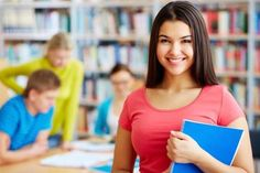 TRY OUR #TEFLCOURSE WITH NO RISK TODAY!  TEFL FAST-TRACK COURSE: The TEFL Fast-Track Course is a rapid TEFL Course designed for those who wish to get TEFL Certified in 48 hours! The course comprises of 30 modules which will totally prepare you to start TEFL Teaching. To book your course now visit: http://www.teflmaster.com/book-your-tefl-course/