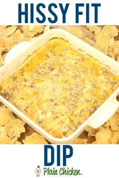 Hissy Fit Dip Recipe - sausage, sour cream, Velveeta, muenster, onion sauce and hissy fit if u miss it! Appetizer Dips, Yummy Appetizers, Appetizers For Party, Appetizer Recipes, Snack Recipes, Cooking Recipes, Baked Dip Recipes, Easy Dip Recipes, Cooking Ribs