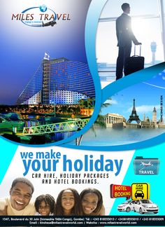 Nouvel Arrivage chez Mozar Cente Congo, Restaurants, Automobile, Hotel Restaurant, Holiday Hotel, Construction, Location, Travel, Design
