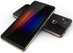 Key Features of Micromax A093 Canvas Fire  Announced2014, July  Display4.0 inches (~34.3% screen-to-body ratio), Capacitive touchscreen, 16M colors  OSAndroid OS, v4.4.2 (KitKat)  CPUQuad-core 1.3 GHz  InternalMEMORY4 GB, 512 MB RAM  SIMDual SIM (Mini-SIM/ Micro-SIM)  NETWORK3G, 2G  PrimaryCamera5 MP, 2592 х 1944 pixels, LED flash  SecondaryCameraVGA  SensorsAccelerometer, proximity  BATTERYLi-Ion 1750 mAh battery