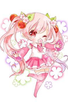 Awwwwwww she's so cute!!