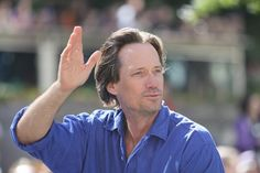 Epic Rant: Kevin Sorbo Just Went Off On Ferguson Rioters And The Media (Awesome)