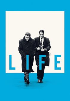Life 2015 Full Movie Download Link check out here : http://movieplayer.website/hd/?v=2948840 Life 2015 Full Movie Download Link  Actor : Robert Pattinson, Peter Lucas, Lauren Gallagher, Kendal Rae 84n9un+4p4n