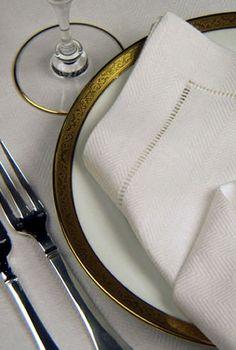 Anichini Table Linens