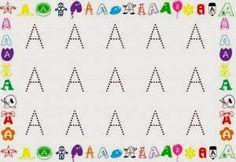 ABC http://www.escuelaenlanube.com/lectoescritura-letr...