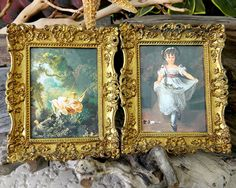 Shop for everything but the ordinary. More than sellers offering you a vibrant collection of fashion, collectibles, home decor, and more. Glass Picture Frames, The Ordinary, Vibrant, Victorian, Vintage, Home Decor, Glass Photo Frames, Decoration Home, Room Decor