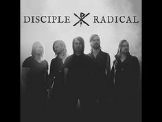 Disciple: RADICAL (Official Music Video) - YouTube. I LOVE THIS BAND, check out some of their other songs their perfect!
