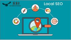 Local SEO is optimizing your online profile so you are found for the local searches most relevant to your business. Benefits of local searches is that 80% of Consumers Searching for a Local Business Will Call or Visit within 24 . hours. SEO service in India offering local seo, for more details email info@seoserviceinindia.in or call 8376992132. #localseo #googlemybusinesslisting #localsearches #locallisting #SEOServiceinIndia Seo Services Company, Local Seo Services, Best Seo Company, Use Of Articles, News Web Design, Apple Maps, Seo Packages, Website Optimization, Seo Training