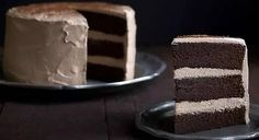 This flawless chocolate espresso cake is absolute decadence! Rich, moist, creamy, and very delicious, plus easy to prepare – simply flawless! Surprise your family or friends for Halloween or …