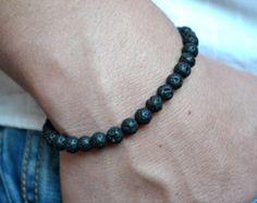 Items I Love by Tim on Etsy My Love, Bracelets, Etsy, Jewelry, My Boo, Bangle Bracelets, Jewellery Making, Jewerly, Jewelery