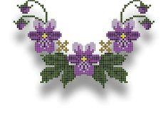 Mini Cross Stitch, Cross Stitch Flowers, Cross Stitch Embroidery, Cross Stitch Patterns, Hobbies And Crafts, Diy And Crafts, Bargello, Hama Beads, Needlepoint