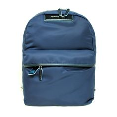 0b41693605da Man backpack PIQUADRO CELION blue rucksack for tablet new CA4182CE BLU  #fashion #clothing #shoes #accessories #mensaccessories #bags (ebay link)