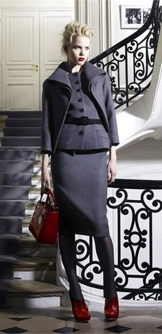 Gucci how could you go wrong with #Gucci.  Love it @SuzanneSTL