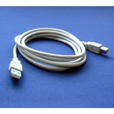 Epson WorkForce 845 Color Printer Compatible USB 2.0 Cable Cord for PC, Notebook, Macbook - 6 feet White - Bargains Depot® by Bargains Depot. $2.49. All of our printer cables are backed by our Compatibility Guarantee. If we state that an accessory that we sell will work with a specific model and it doesn't then we will provide a full refund of your original purchase.