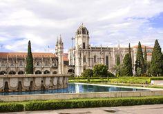 ~Lisbon~
