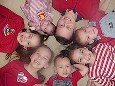 Great Examples of Preschool daily schedules for homeschooling. My children when I had 7 under tips and ideas on homes school preschool and unique homeschooling preschool ideas. Love this example of a simple schedule! Daily Schedule Preschool, 3 Year Old Preschool, Preschool At Home, Daily Schedules, Preschool Curriculum, Preschool Ideas, Visual Schedules, Daycare Lesson Plans, Opening A Daycare