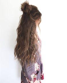 Son como un regalo para tu cabello.