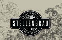 Stellenbrau Craft beers Me Time, No Time For Me, More Beer, Home Brewing, Craft Beer, Brewery, Crafts, Manualidades, Handmade Crafts
