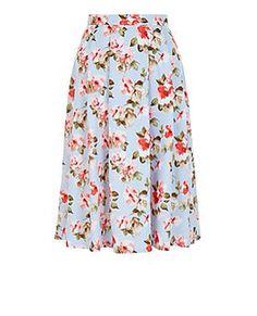 8c68339cd Las 38 mejores imágenes de Blog | Mattresses, Skirts y Applique