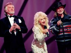 Dolly Parton Ryman tickets sell out in record time Country Singers, Country Music, Dolly Parton Kenny Rogers, Emmylou Harris, Willie Nelson, Superstar, Love Her, Concert, Friends