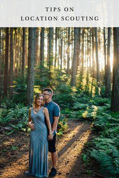 exploración La fotógrafa de comparte en sobre su Storment lugares profesional la Pnw de bodas visión el Jenny rrqxEwPdA