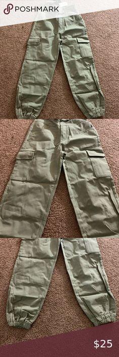 Carter/'s Boys/' Camo Slim Cargo Pants NWT camouflage pants utility pockets