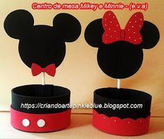Fiesta Mickey Mouse, Theme Mickey, Mickey Mouse Parties, Baby Mickey, Mickey Party, Mickey Minnie Mouse, Elmo Party, Dinosaur Party, Mickey Mouse Clubhouse Birthday