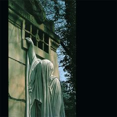Dead Can Dance - Wit