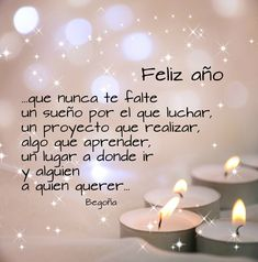 Super happy christmas quotes for her Happy New Year 2016, Merry Christmas And Happy New Year, Christmas Quotes, Christmas Wishes, Quotes About New Year, New Year Wishes, Messages, Nouvel An, Spanish Quotes