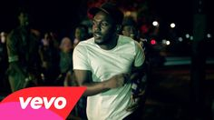 Kendrick Lamar - i (Official Video). I didn't like this song at first... today i have not turned it off.