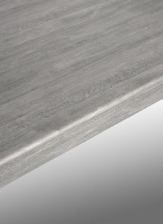 NEVADA blat kuchenny z dekorem drewno R 5250 FG profil C38 (Pfleiderer)