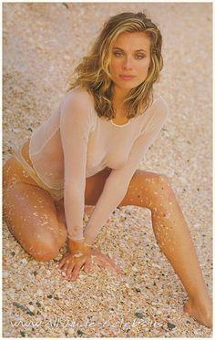 http://www.all-nude-celebs.us/db1/frederique-van-der-wal/frederique-van-der-wal_20.jpg