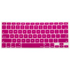 Mosiso Keyboard Cover for Macbook Pro 13 Inch, 15 Inch (w... https://www.amazon.com/dp/B00NROWUYK/ref=cm_sw_r_pi_dp_x_AjZrybGTSNM0V