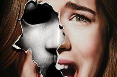 'Scream' Season 2, Episode 7 Advanced Preview