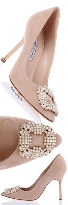 17 Best ECCO pentru ea images | Shoes, Just fab shoes, Clear