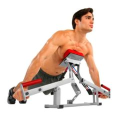 Push-Up-Stand-Machine-Best-Biceps-Triceps-Chest-Shoulders-Back-Training
